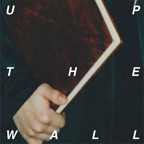 Up the Wall by Guru Guru