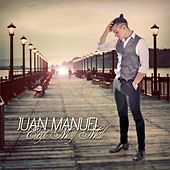 Play & Download Elegí Muy Mal by Juan Manuel | Napster