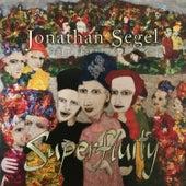 Superfluity by Jonathan Segel