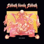 Sabbath Bloody Sabbath (2009 Remastered Version) by Black Sabbath