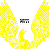 Phoenix de Nelly Furtado