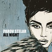 All Night von Parov Stelar