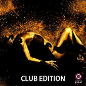 Club Edition #010 by Various Artists