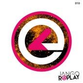 Jango Replay #009 by Various Artists