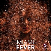 Miami Fever, Vol. 2 by Various Artists