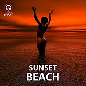 Play & Download Sunset Beach #010 by Various Artists | Napster