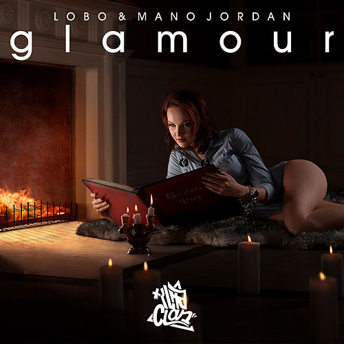 Play & Download Glamour by Lobo | Napster