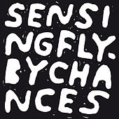 Play & Download Sensing Fly-By Chances by STL | Napster