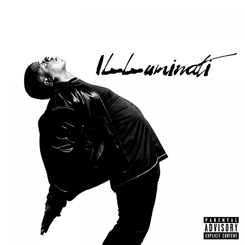 Play & Download Illuminati by Blac Youngsta | Napster