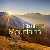 Climbing Mountains von Various Artists