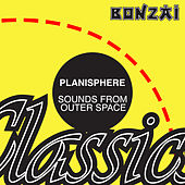 Sounds From Outer Space by Planisphere
