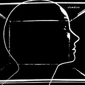 Play & Download Sugar for the Pill by Slowdive | Napster