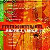 Play & Download Maximum Dancehall & Reggae by Various Artists | Napster