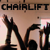 Play & Download Does You Inspire You by Chairlift | Napster