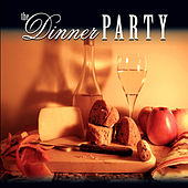 Play & Download The Dinner Party by Various Artists | Napster