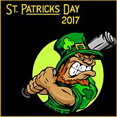 St. Patricks Day 2017 by Various Artists