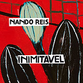 Play & Download Inimitável by Nando Reis | Napster
