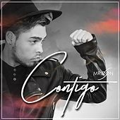 Contigo by Mr. Don