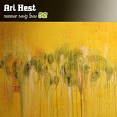 Summer Songs From 52 by Ari Hest