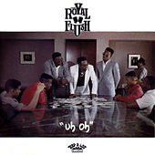 Play & Download Uh Oh by Royal Flush | Napster