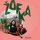 Play & Download Chocolat by zofka | Napster