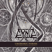 Play & Download Uroboric Forms: The Complete Demo Recordings by Cynic | Napster