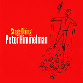 Play & Download Stage Diving by Peter Himmelman | Napster