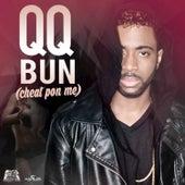 Bun (Cheat Pon Me) by QQ