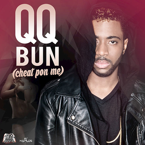 Bun (Cheat Pon Me) by QQ