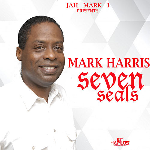 Play & Download Seven Seals - Single by Mark Harris | Napster