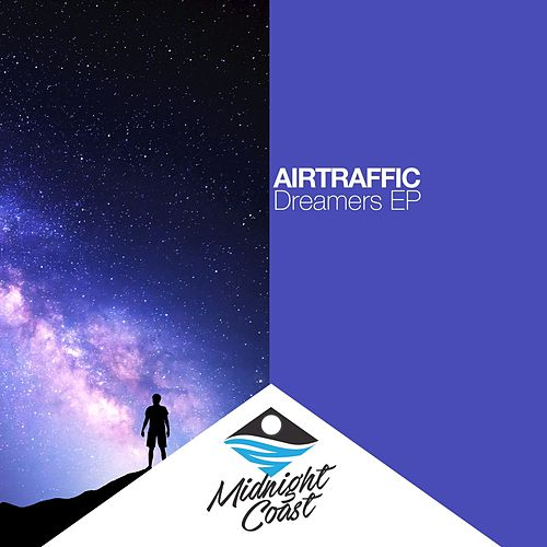 Dreamers by Air Traffic