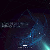 Play & Download The Only Process by Atmos | Napster