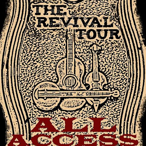 Play & Download Revival Road by Chuck Ragan   Napster
