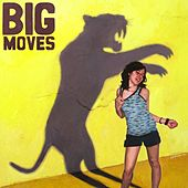 Play & Download In The Beginning by Big Moves | Napster