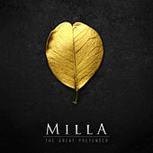 The Great Pretender by Milla