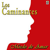 Play & Download Miedo De Amar by Los Caminantes | Napster