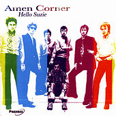 Hello Suzie by Amen Corner