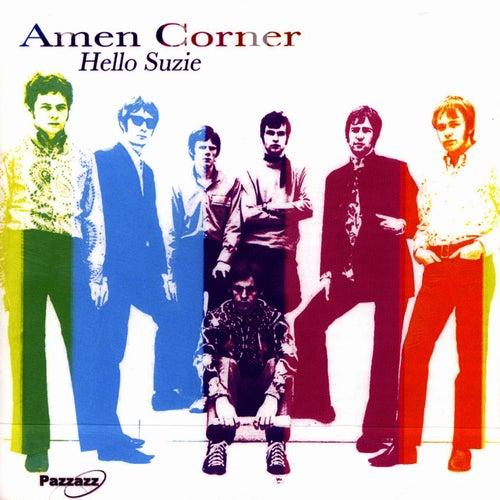 Play & Download Hello Suzie by Amen Corner | Napster