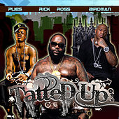 Play & Download Tatted Up by Various Artists | Napster