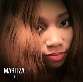 Maritza, Vol. 1 by Maritza