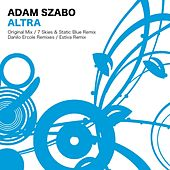 Play & Download Altra by Adam Szabo | Napster