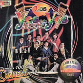 Play & Download Versiones 100% Sonideras by Los Yes Yes | Napster