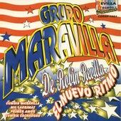 Play & Download El Nuevo Ritmo by Grupo Maravilla | Napster