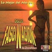 Play & Download Lo Mejor del Ano de Discos Fascinacion by Various Artists | Napster
