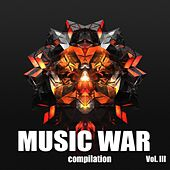 Play & Download Music War Vol. III by Various Artists | Napster