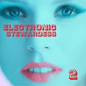Electronic Stewardess, Vol. 2 by Various Artists