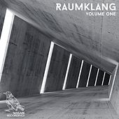 Play & Download Raumklang, Vol. 1 by Various Artists | Napster