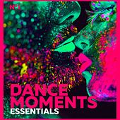 Play & Download Dance Moments Essentials, Vol. 1 by Various Artists | Napster