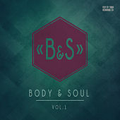 Body & Soul by Various Artists