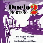 Play & Download Duelo Norteño, Vol. 2 by Various Artists | Napster